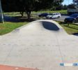 Mudgeeraba Skate Park