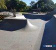 Nerang Skatepark Bowql