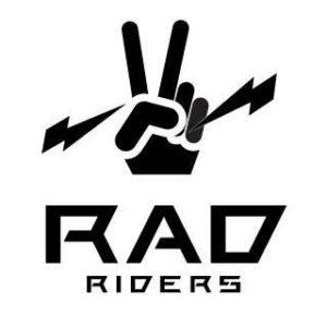 Rad Riders