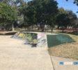 Melrose Park quarter