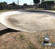 Banyo Bowl