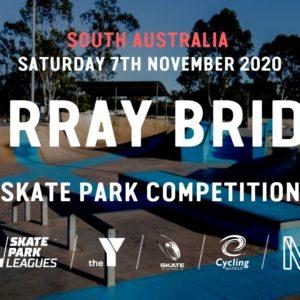 SPL Murray Bridge Nov 7